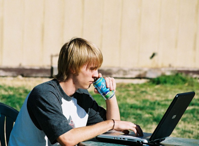 Как удалить журнал Internet Explorer