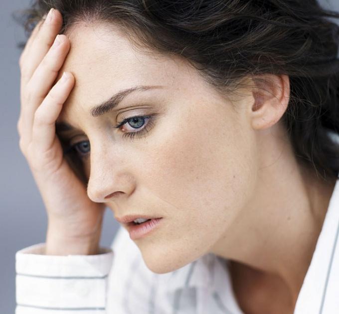 Как нормализовать внутричерепное давление