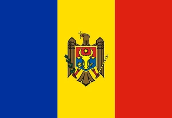 How to obtain Moldovan citizenship