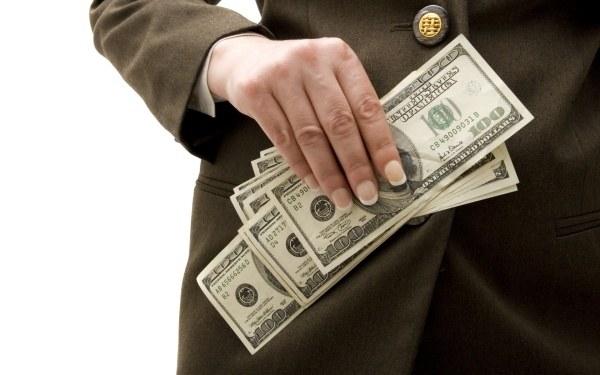 Как вернуть отправленные деньги