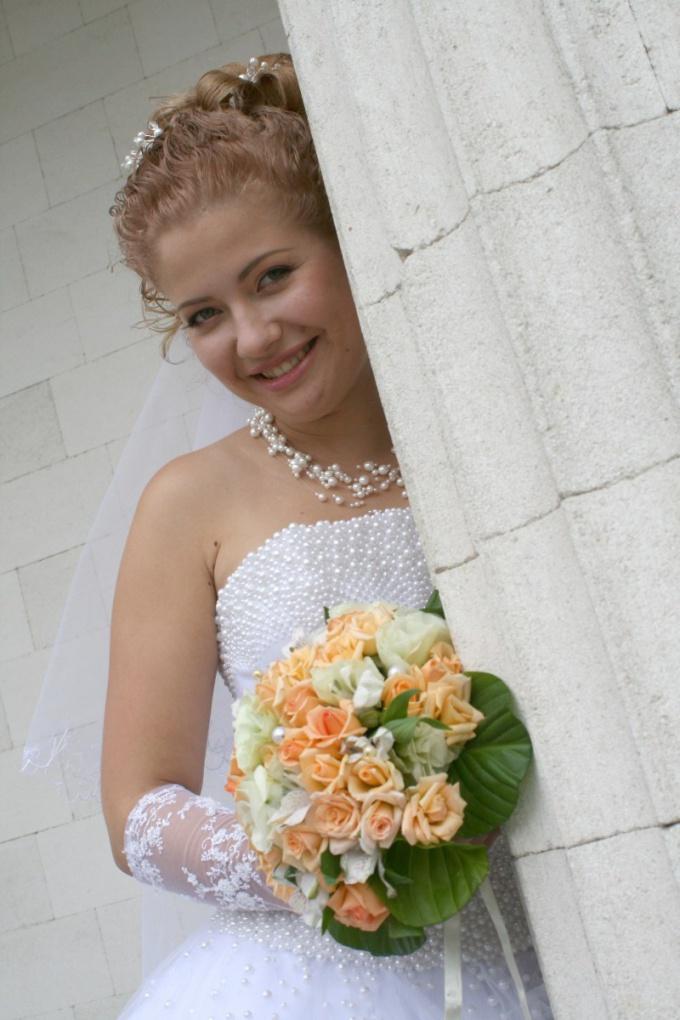 Как экономить на свадьбе