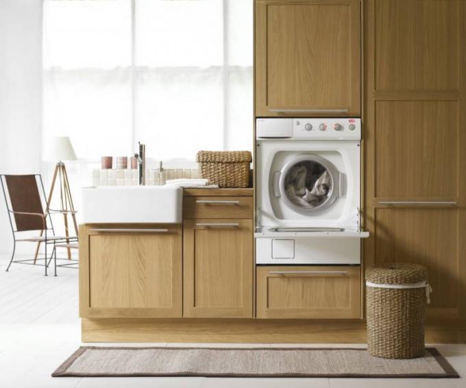 Как разобрать стиральную машину Ардо