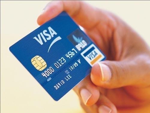 Как восстановить банковскую карту