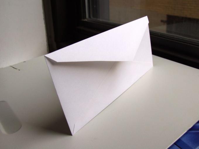 Как начать результат на письмо