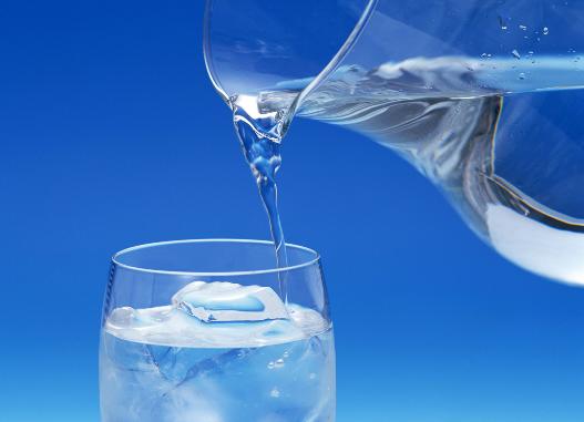Как рассчитать массу воды