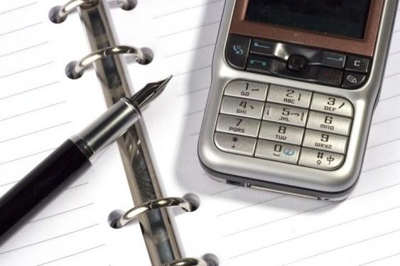 Как выбрать мобильного оператора