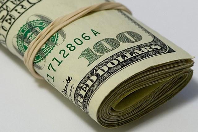 Как взять кредит, если плохая кредитная история