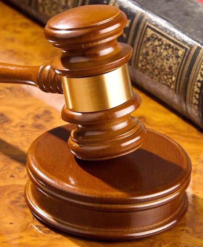 Как выплачивать по судебным решениям