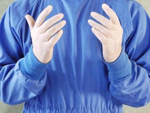 Как выучиться на хирурга