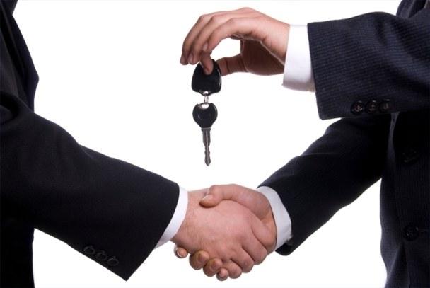 Как вернуть авто продавцу