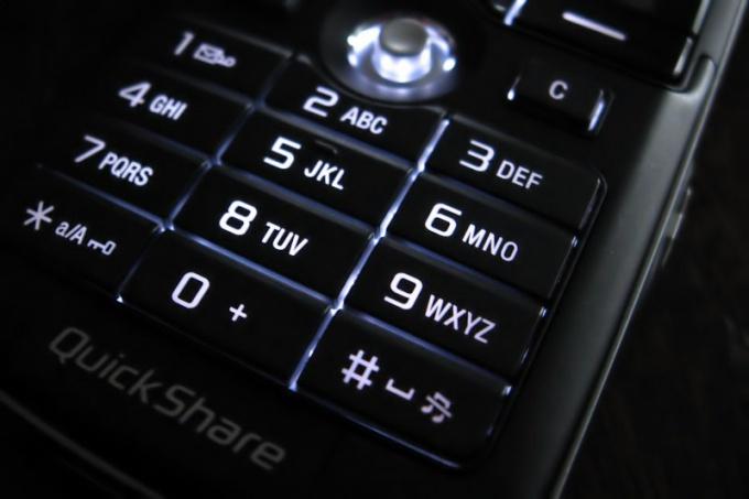 как в мегафоне отключить услугу знакомства