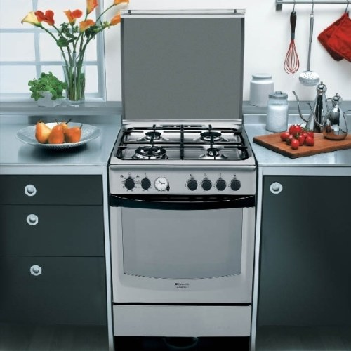 Как выбрать хорошую плиту