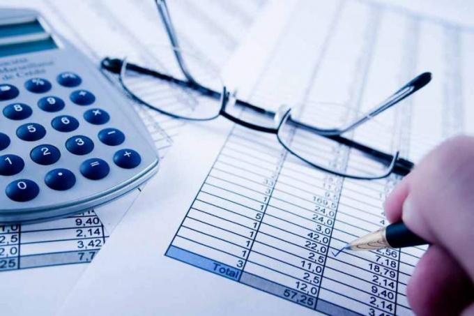 Как отправить отчет в налоговую по почте