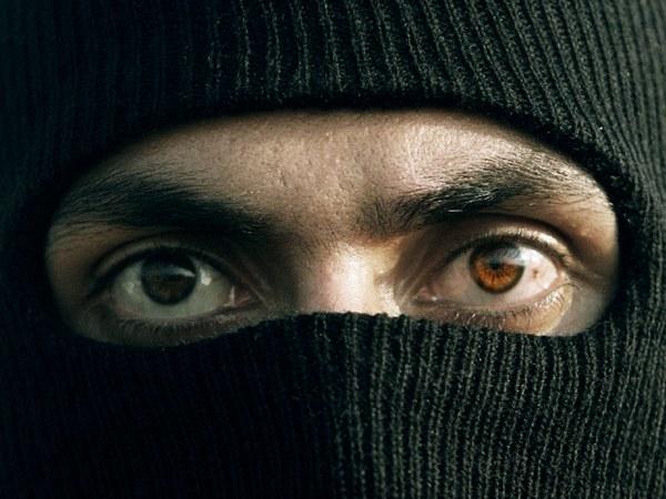 Как вести себя при захвате террористами