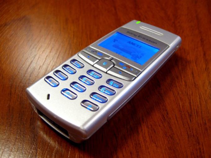 Как взять телефон в кредит в банке