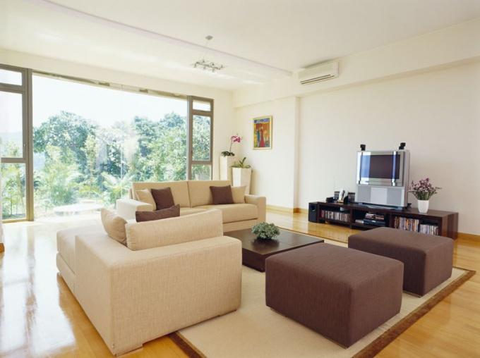 Как выбрать хорошую мебель