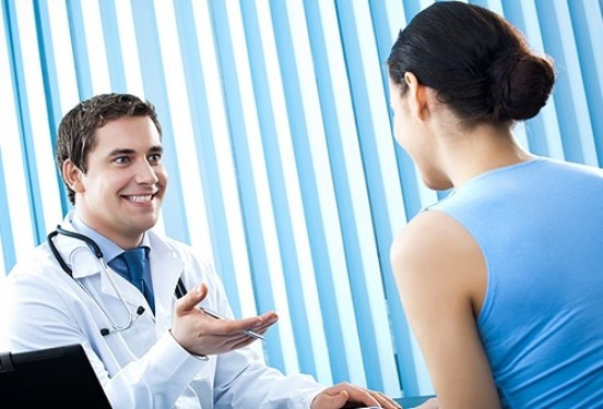 How to refuse medical examinations