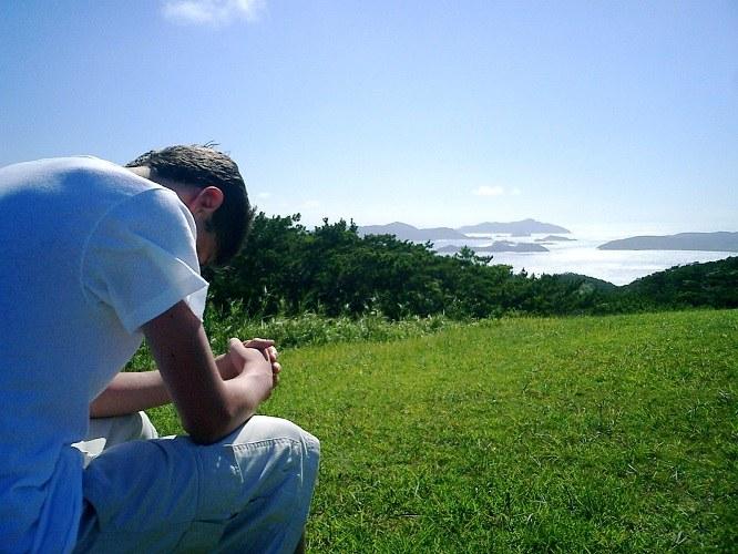 Как себя вести с меланхоликом