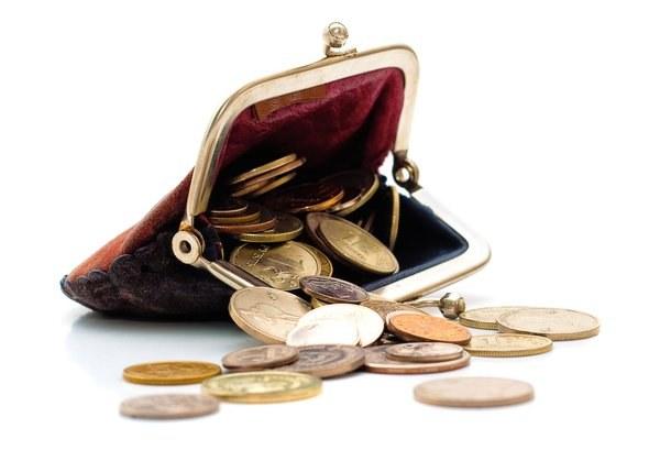 Как платить таможенные пошлины
