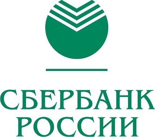 How to open the savings account in Sberbank