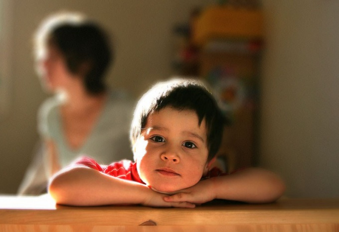 знакомство детей с часами тиличеева