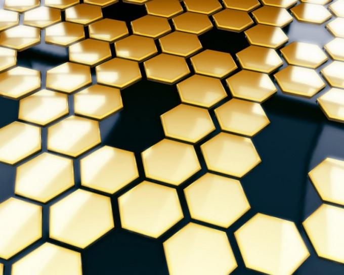 Как найти углы правильного многоугольника
