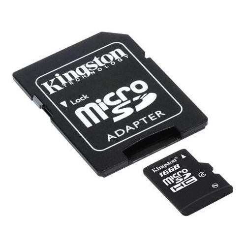 How to recover corrupted memory card