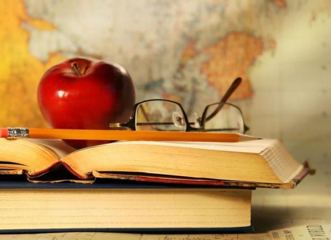 Как быстро и легко выучить стих