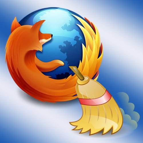 Combofix не открываются браузеры