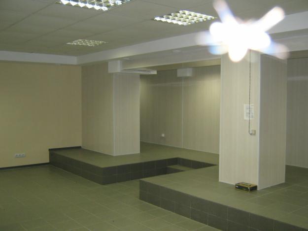 Как арендовать подвальное помещение