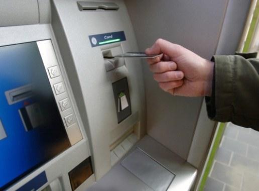 """Как отключить услугу """"Мобильный банк"""" Сбербанк"""