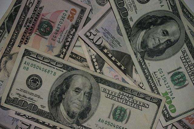 Как вкладывать деньги в ценные бумаги