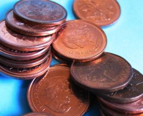 Как быстрее отдать долг