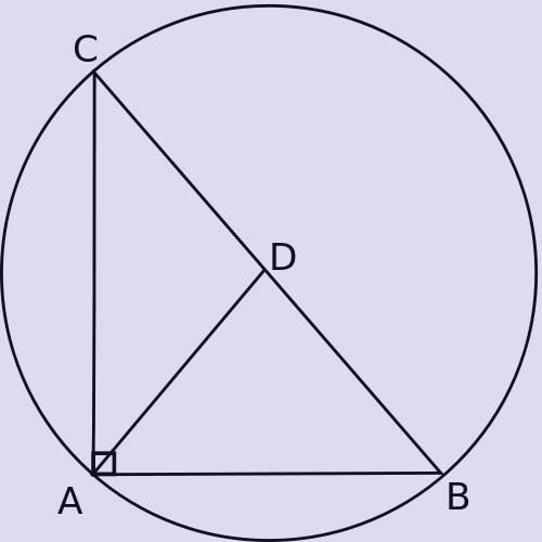 Как начертить <strong>прямой</strong> <b>угол</b>