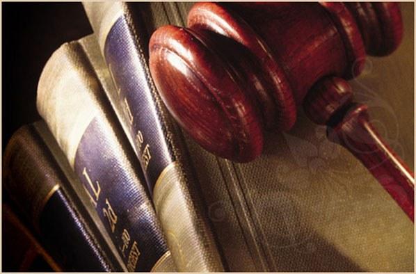 Как найти решение суда