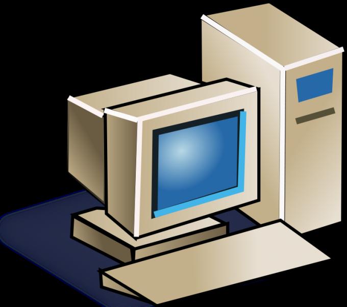 Как отремонтировать самому компьютер