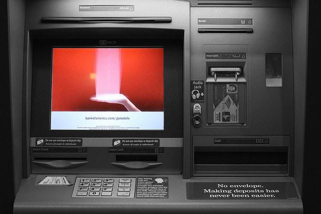 Как отправить деньги на карту