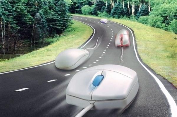Как убрать ограничение скорости