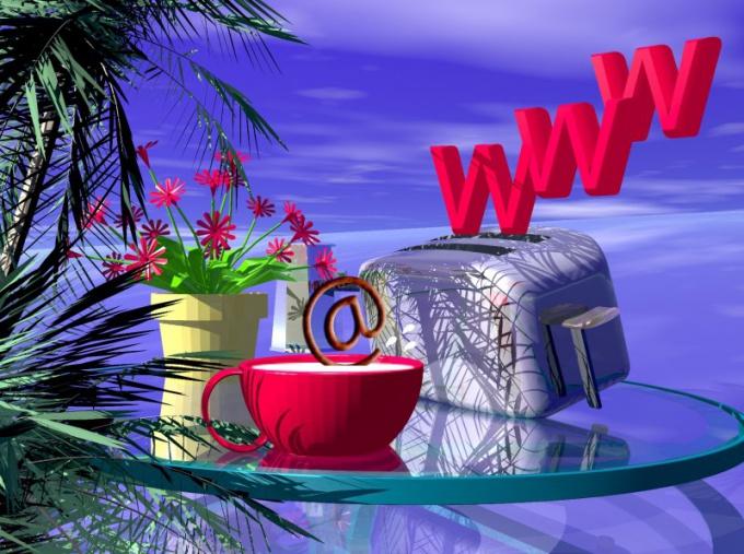Как бесплатно создать свою рекламу в интернете