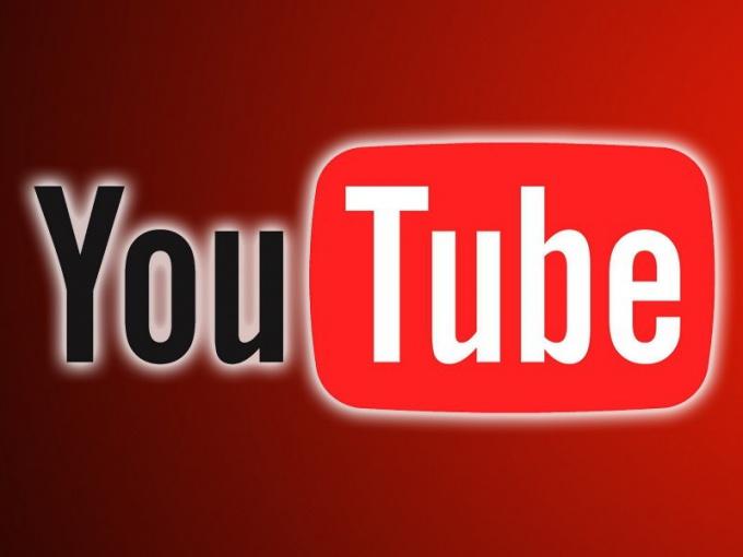 Как на youtube залить своё видео