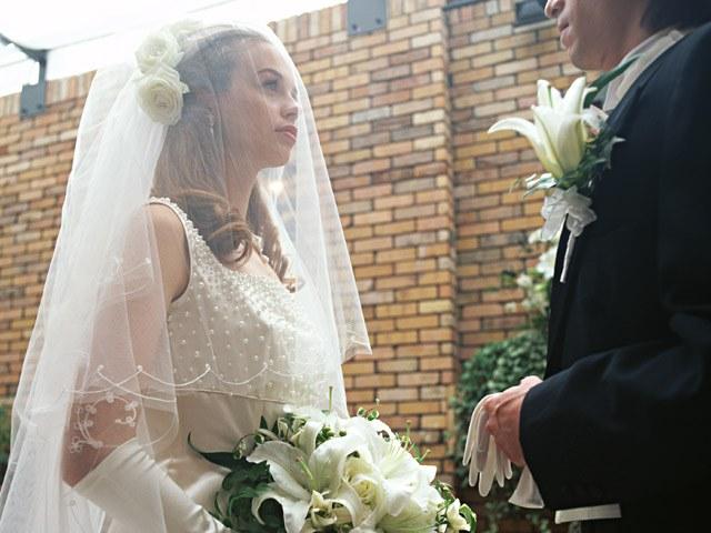 Как недорого организовать свадьбу