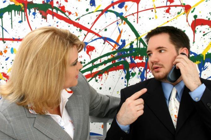 Как завоевать клиента