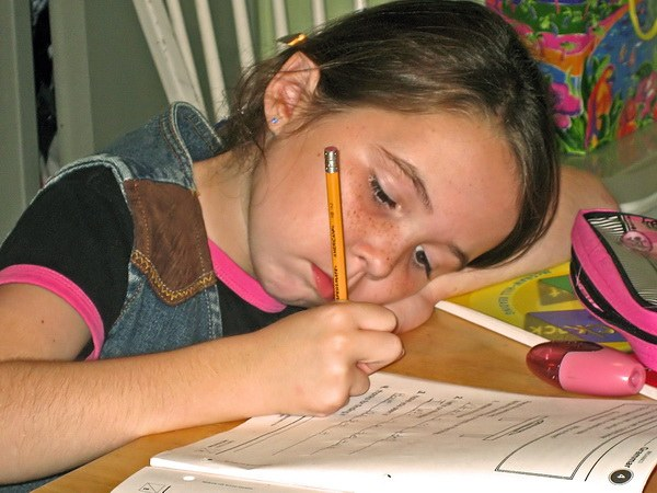 How to make home schooling
