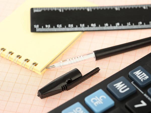 Как определить переменные затраты