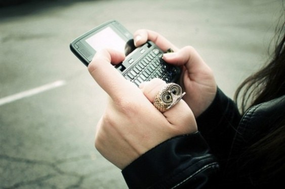 "Как в Мегафон отключить услугу ""Всегда на связи"""