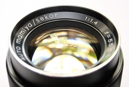 Как выбрать оптику для фотоаппарата