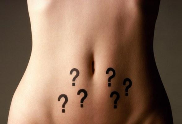 Как отличить маточную беременность от внематочной