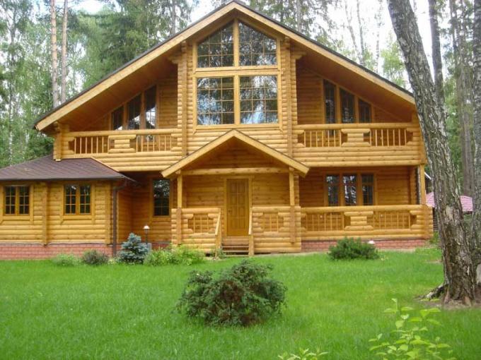 Как выкупить землю под домом