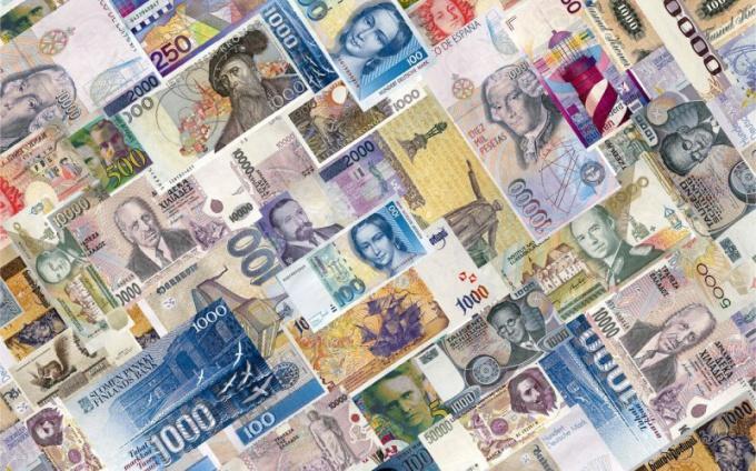 Как взять кредит в банке Екатеринбурга