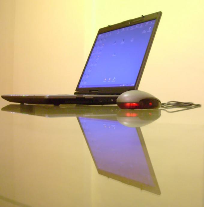 Как отправить смс с компьютера на МТС